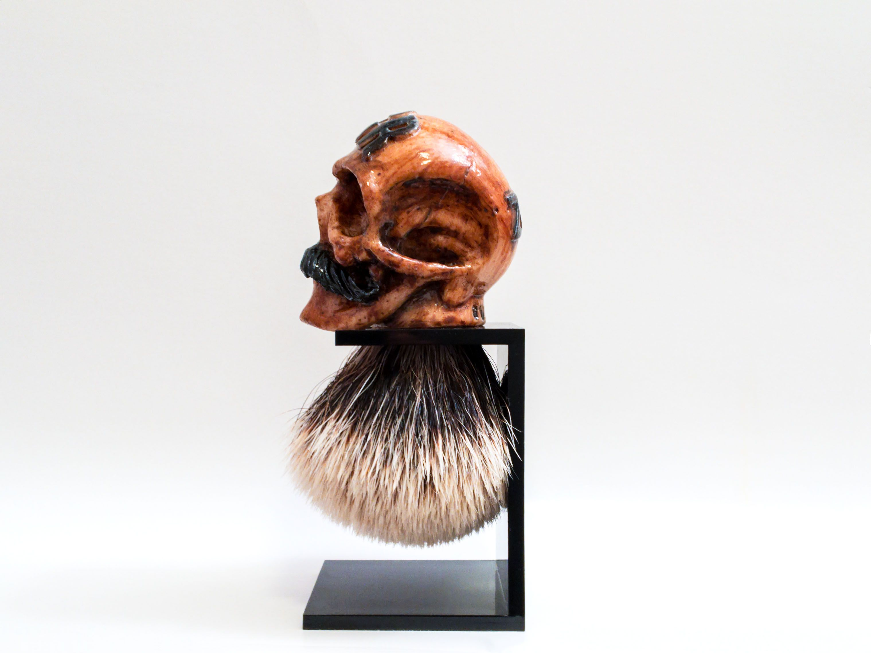 sotd february 26 2018 daily lather