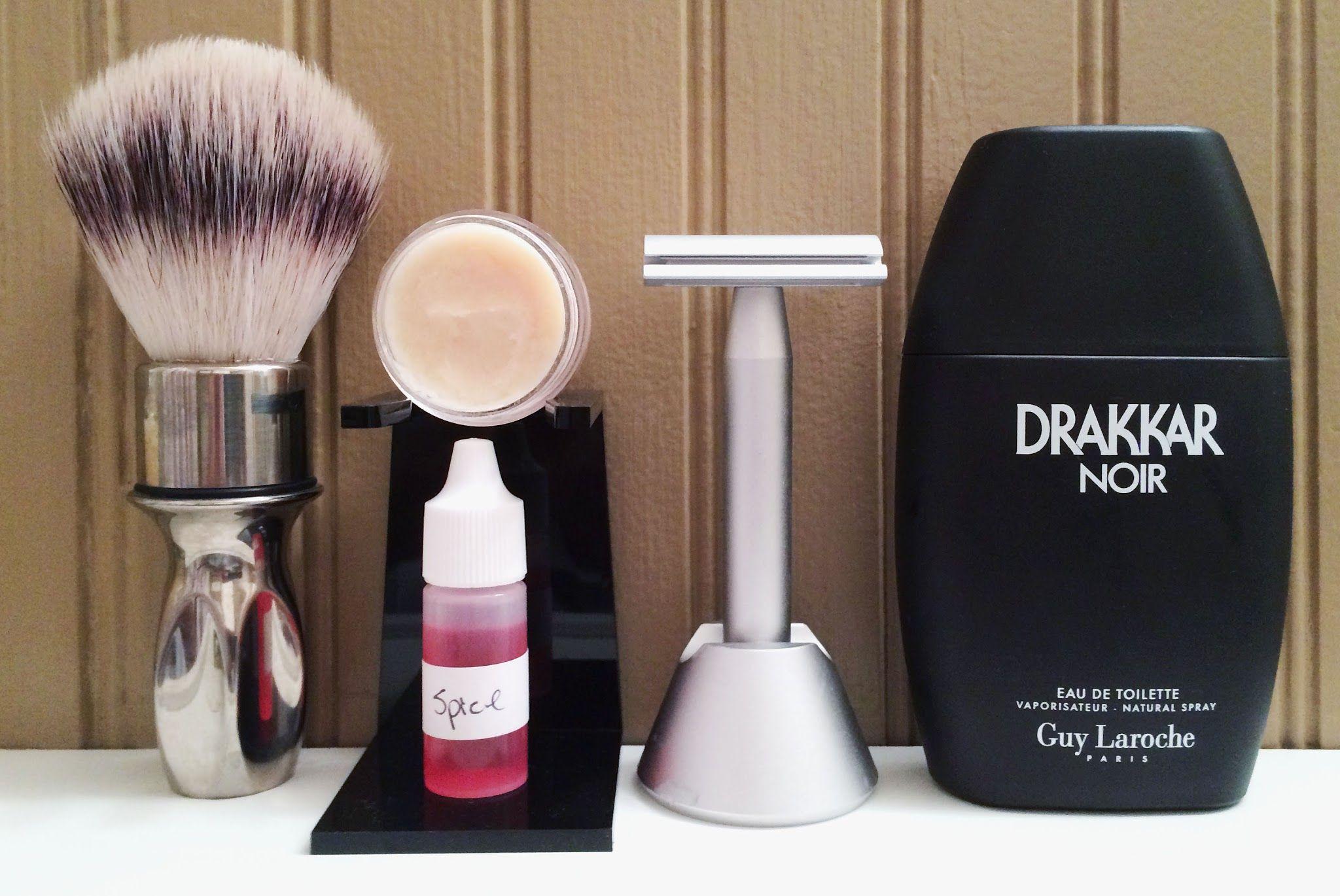 The Last Drakkar Tool