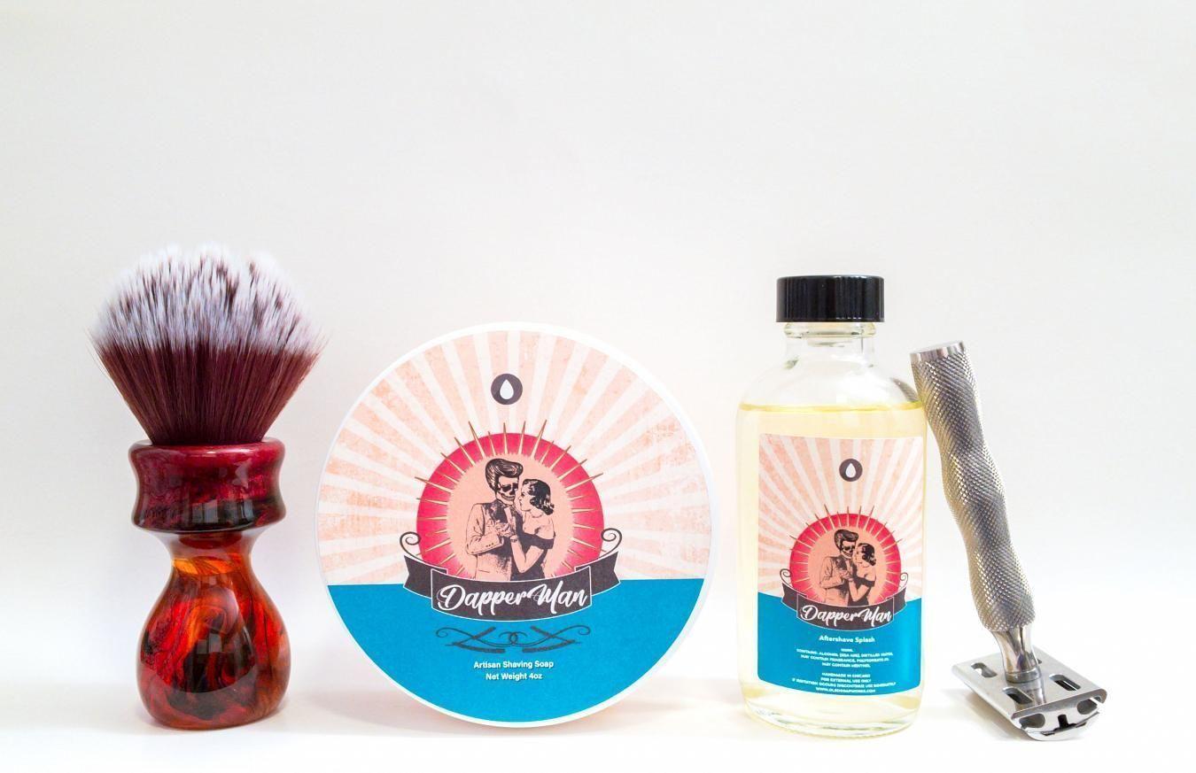 Oleo Soapworks