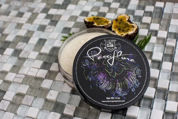 """Barrister and Mann """"Passiflora"""""""