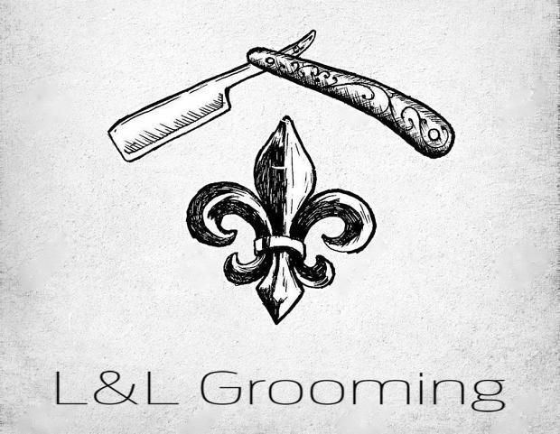 Chatillon Lux and L&L Grooming