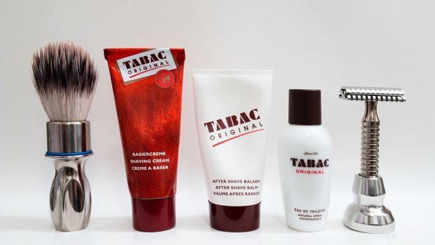"""Tabac """"Original"""""""