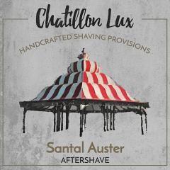 Chatillon Lux