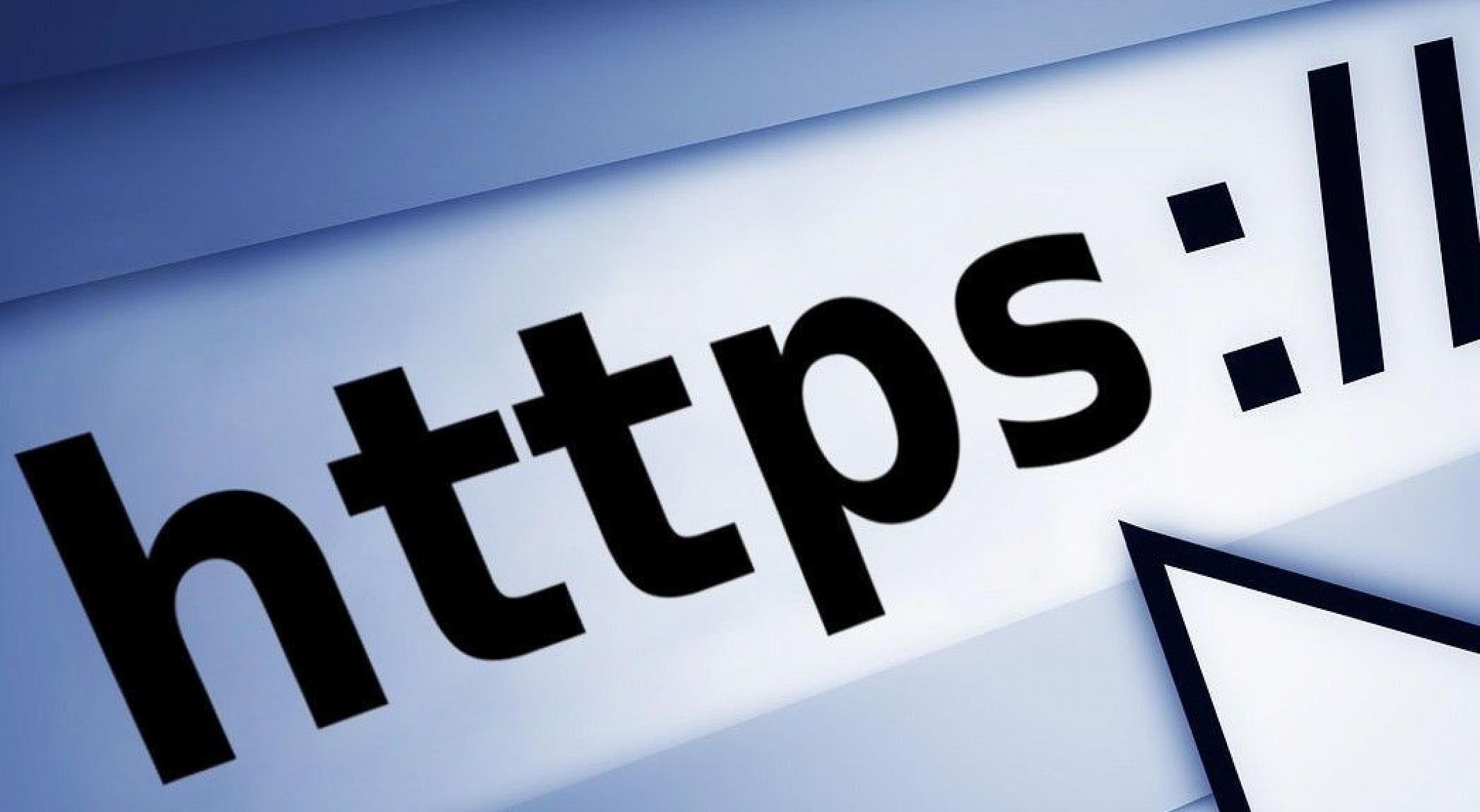 Supporting HTTPS & HTTP/2!