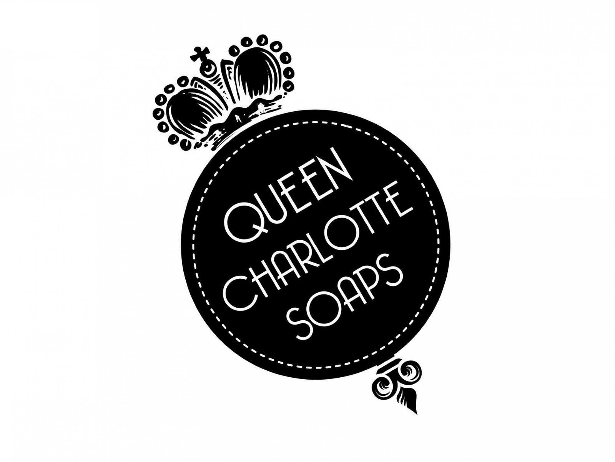 Queen Charlotte Soaps