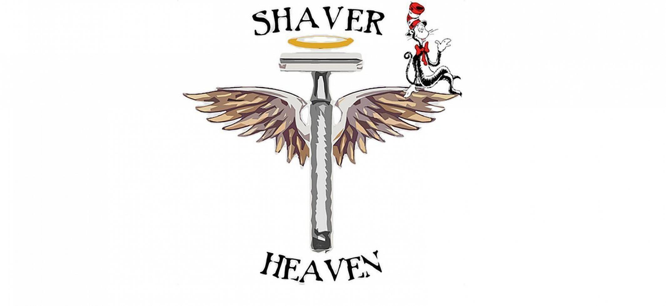 Sheaver Heaven - Going to Heaven
